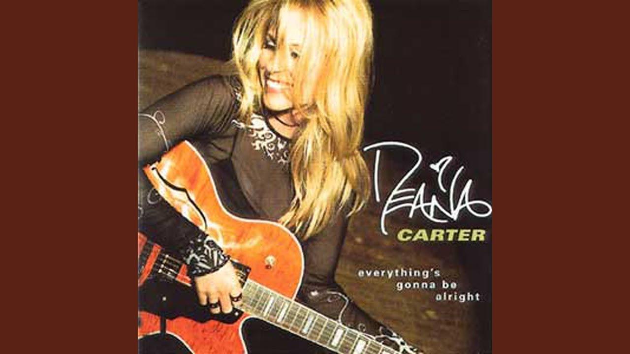 Deana Carter – Angels Working Overtime Lyrics | Genius Lyrics