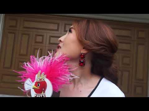 ฺBangkok gossip ตอน เหม็นหน้า On air 30/11/60