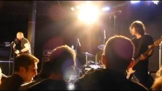 Danko Jones - Do You Wanna Rock?
