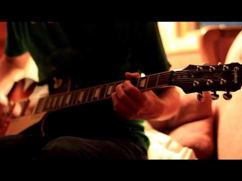 Led Zeppelin - The Rain Song (Cover)