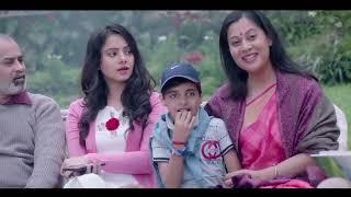 Bengali matrimony video clip