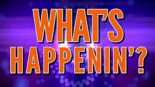 ROCKSTAR CHEER ATLANTA SOUTH BOMSHEL 2019 YouTube Videos
