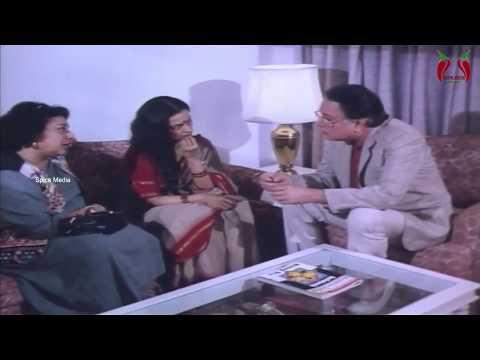 Tami Cinema | Theendum Inbam Tamil Movie scene 2 thumbnail