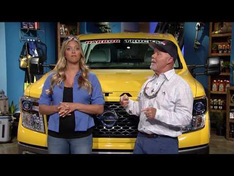 Harbor Trucks Event - Kingfish - 2018 | Florida Insider Fishing Report - Season 14, Episode 1