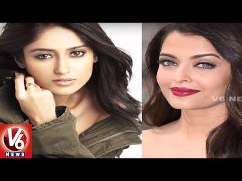Anees Bazmee's Latest Film Mubarakan Trailer Released   Anil Kapoor   Arjun Kapoor   Ileana   V6