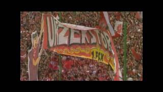 Herzblutfinale in HD (Kaiserslautern- Köln, 18.05.2008) Zusammenfassung