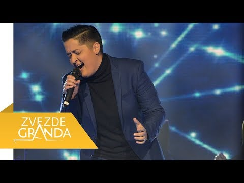 Marija Serifovic - 11 - ZG Specijal 06 - (TV Prva 12.11.2017.)