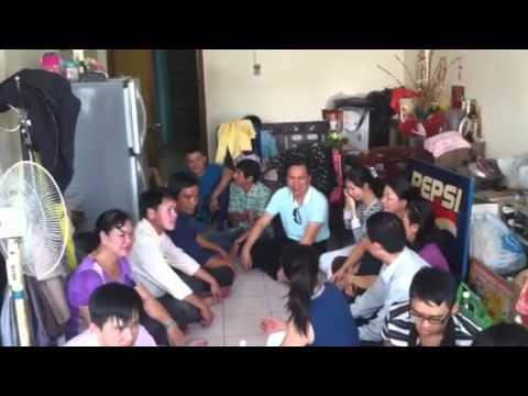 A2 Nguyendu 20-11 nha co Tao