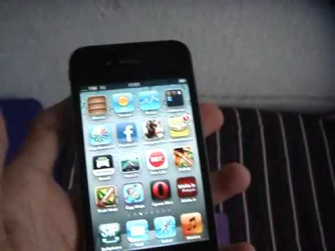 how to disable my iphone iphone 4 32gb venda mercado livre 8507