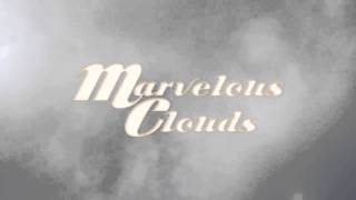 Watch Aaron Freeman Marvelous Clouds video