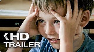 ZWISCHEN DEN STÜHLEN Trailer German Deutsch (2017)