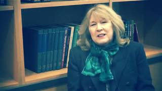 Dr. Burrow Patient Testimonial: Linda Kelley (Hip Replacement Surgery)