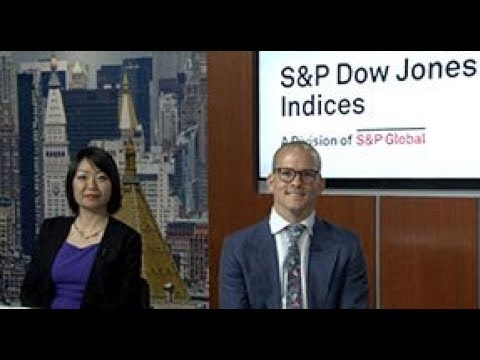 An Inside Look At The Cboe S&P 500 Target Outcome Indices