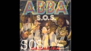 OnlyAllFullAlbums Presents ABBA GOLD FULL ALBUM