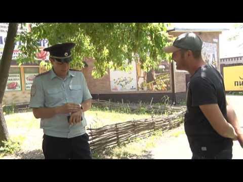 Дубна - знакомства (Московская область)