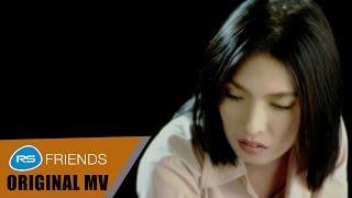อ้อนวอน : แหม่ม พัชริดา | Official MV