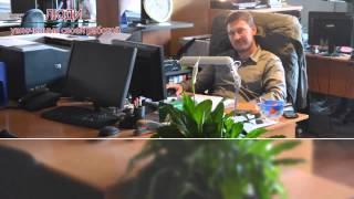 Проектная компания Траст Инжиниринг(, 2014-12-23T04:32:56.000Z)