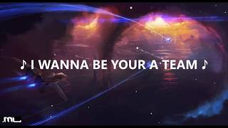 Taylor Swift   End Game Lyrics   Lyric Video ft  Ed Sheeran, Future