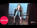 Project Runway: Designing for Nina Garcia | Lifetime