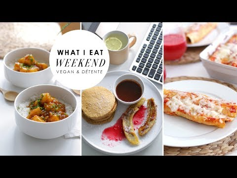 what-i-eat-|-vegan,-détente-&-weekend-d'automne-|-alice-esmeralda