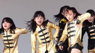 アクターズスクール広島 2019/05/03 広島市 フラワーフェスティバル EDI...