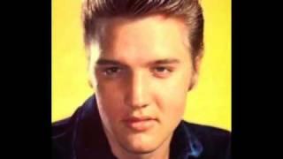 Elvis Presley- tutti frutti