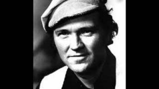 Repeat youtube video Liam Clancy - The Parting Glass