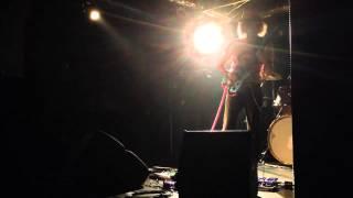 2013.10.20(sun)at GATTACA Kyoto PRIVATE GUITAR LESSON 青柳プライ...
