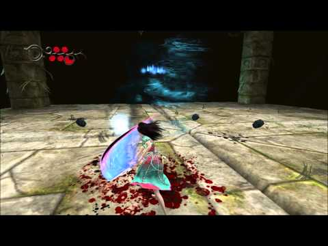 Alice #19- Crypt Robbing