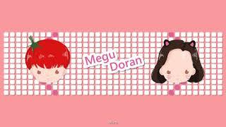 Megu Doran - Mons Free Download: https://soundcloud.com/tam524/mons-megu-doran Nguồn Vocal: https://youtu.be/TOkPScXamhE?t=1h5m Music, Video by ...