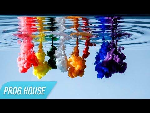 Varanidae - Rainbows | ER Free Release