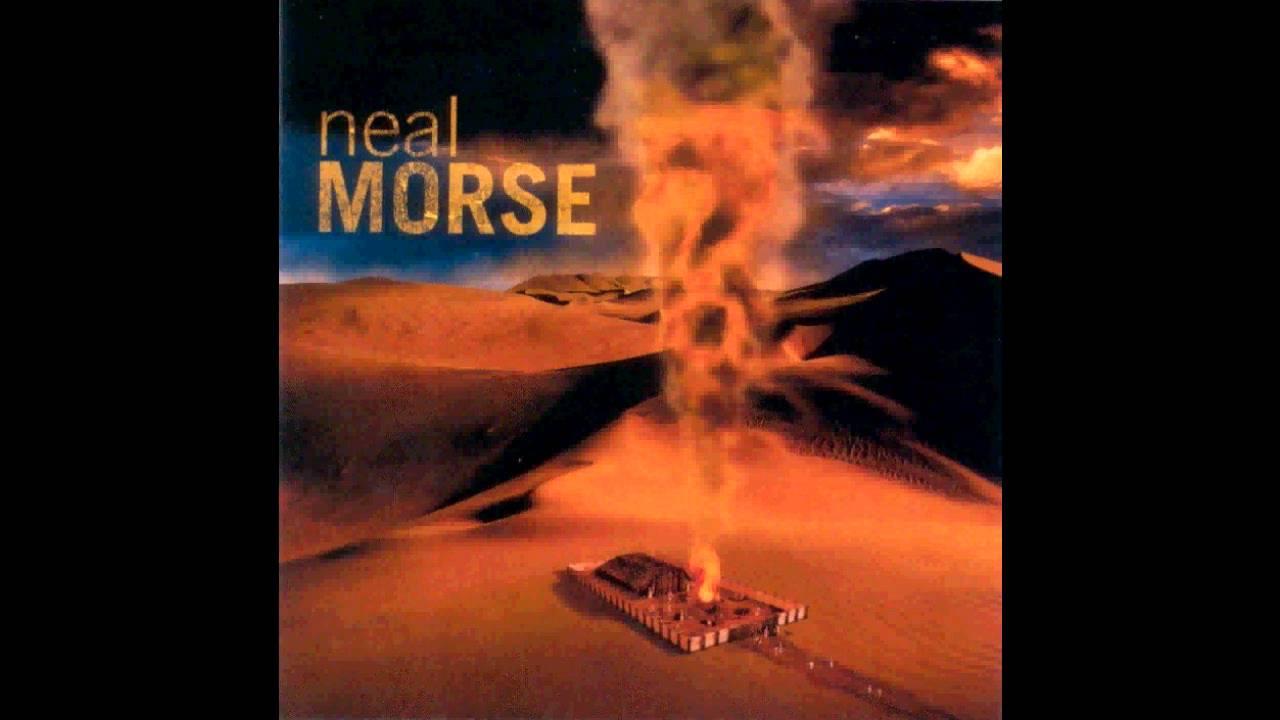 neal-morse-in-the-fire-kirbyphanphan