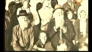 Документальный фильм 2015  Гора Белуха врата в Шамбалу  Беловодье