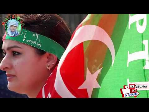 Khyber Pakhtunkhwa Pti song Atta ullah khan song create by Multi Studio only for PTI . SR solution