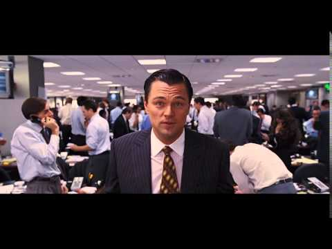 The Wolf of Wall Street 1080p The real question is this: was all this legal? Absolutely fucking not!