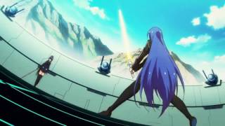Ange Vierge「AMV」  Lights In The Night ᴴᴰ