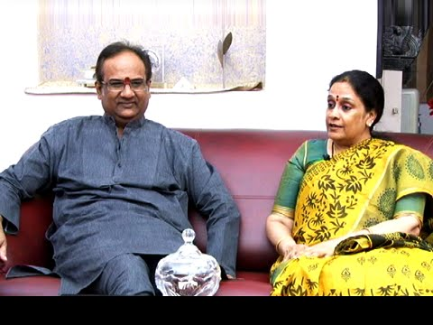 "Image result for subhalekha sudhakar spb"""