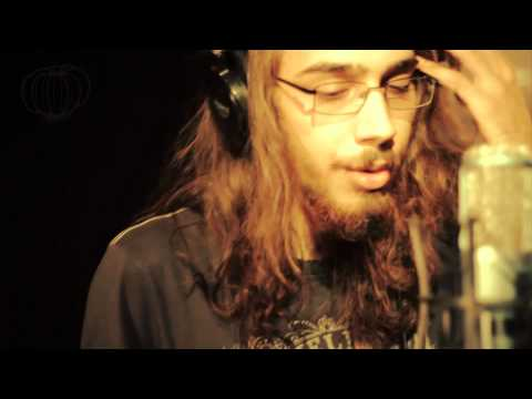 Lussun Sessions: Mole- Brother