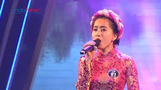 Quê Hương Ba Miền - Tiếng Hát Sinh Viên - Music Acoutic Ban Me