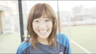 AKB 1/149 Renai Sousenkyo - AKB48 Matsubara Natsumi Kiss Video.