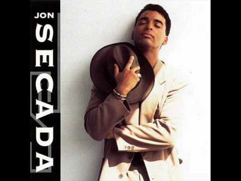 JON SECADA - Do You Believe in Us (1992)