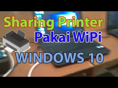 cara-sharing-printer-melalui-wifi-windows-10