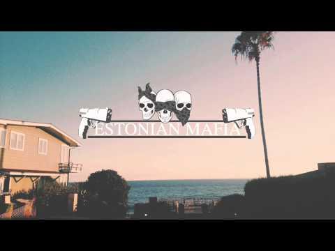 Major Lazer - All My Love ft  Ariana Grande (Mendoza Remix)