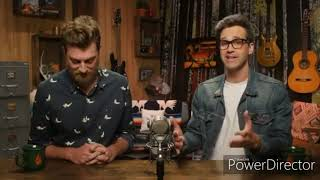 Good Mythical Morning funny edit.