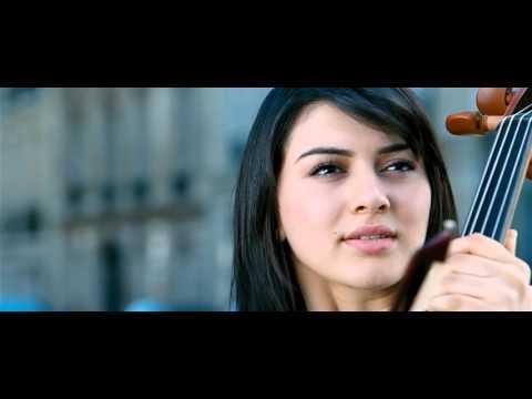 Kulu Kulu Venpani Pola   Engeyum Kadhal   True HD 1080p Blu Ray