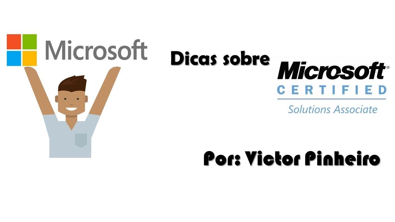 Criação da ISO do Windows PE com Windows ADK no Windows 8 1