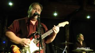 Video Buddy Whittington - Fender Champ (2012) download MP3, 3GP, MP4, WEBM, AVI, FLV Juni 2018