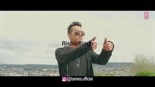 Bhai Bole Sidhi Sadhi suit wali chahiye - suitan Wali Queen - (WhatsApp status)