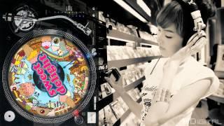 Jessica  - Sweet Delight East4A QM Mix (1080p HD & HQ Audio)