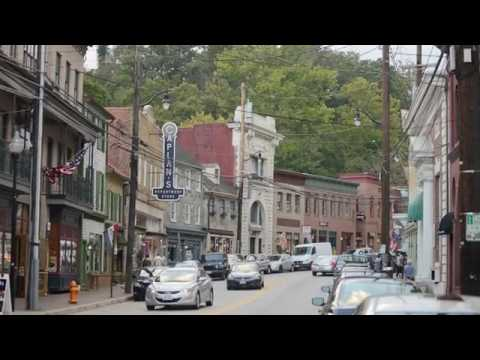 Burgess Mill Station Apartments in Ellicott City, MD - ForRent.com ...